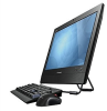 Lenovo ThinkCentre M71z 1677 - All-in-one - 1 x Core i3 2100 -- 1677A1U