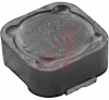 Inductor;Filter;Ind 390uH;Tol +/-20%;Cur 0.65A;SMT;DCR 0.75 Ohms -- 70033239