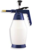 Chemical Resistant Pressure Sprayer -- COM-2500
