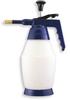Chemical Resistant Pressure Sprayer -- COM-2500