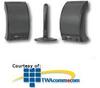 RCA - Thomson, Inc. 900MHz Wireless Speakers -- WSP150