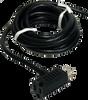 NEMA 5-15P Series Plug -- SF-515-P34