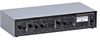 Dual Phase Lock-In Amplifier (10Hz to 100kHz) -- NT55-784