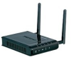 TRENDnet TEW 638PAP - wireless access point -- TEW-638PAP