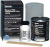 Flexane(R) High Performance Putty (1 lb.) -- 078143-15330