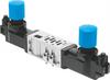 VABF-S1-1-R4C2-C-10 Regulator plate -- 546824-Image