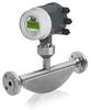 CoriolisMaster Coriolis Mass Flowmeter -- FCB330 & 350