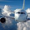 Lexan™ Margard™ Aerospace (FMR604)