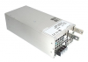Enclosed Switching Power Supply -- RSP-1500-48