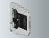 1 Channel Loop-Powered Isolators for Standard Signals -- BasicLine BL 541