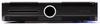 Imerge SoundServer -- S4000 -Image