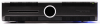 Imerge SoundServer -- S4000