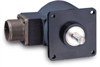 Incremental Encoder Heavy Duty -- DT20