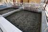 MemPulse™Membrane Bioreactor - Image