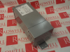 TRANSFORMER 1PHASE 1.5KVA 240/480V -- 851040SH