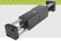 Pneumatic Grippers for Robotics -- 096-AGW-625-6 Parallel Gripper