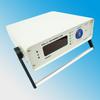 Wide Range Precision Ohmmeter -- Model 5894 - Image