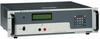 DC Power Supply -- BHK1000-0.2MG