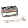 Flex XT 4 Input 2 Output Analog Module -- 1794-IE4XOE2XT -Image