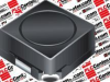 BOURNS SRR1240-151K ( INDUCTOR, SHIELDED, 150UH, 1.05A, SMD; PRODUCT RNG:SRR1240 SERIES; INDUCTANCE:150 H; RMS CURRENT (IRMS):1.1A; SATURATION CURRENT (ISAT):1.05A; INDUCTOR CONSTRUCTION:SHIELDED; ... -Image