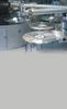 PLM Components -- JT Open - Image