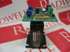 TYCO 0121A08938 ( PC BOARD MOUNT TRANSFORMERS RATIO 50:0.1A 50-400HZ ) -Image