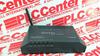 QUEST TECHNOLOGIES GT701-WG ( DSL WIRELESS MODEM 500MA 12-15VDC ) -Image
