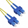 Fiber Optic Cables -- 1436-2568-ND -Image