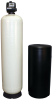 1 1/2 in. Commercial Water Softeners -- CWS150 - Image
