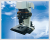Plnano™ Nanopositioning System -- P-545