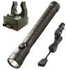 Streamlight PolyStinger LED HAZ-LO - DC Charger Cord - 1 Base -- STL-76441