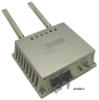 AirGuard 525C-3 Wireless Access Points -- 3E-525C-3
