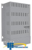 Valcom 24 Volt DC Switching Power Supply -- VP-12124