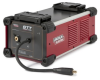 Power Wave® STT® Advanced Process Welder Module -- K2921-1