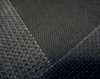 Refractory Coated Fabrics and Textiles -- ARMATEX® Q - Image