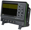 Equipment - Oscilloscopes -- HDO4034-ND -- View Larger Image