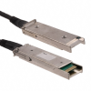 Pluggable Cables -- A99928-ND -Image