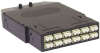 Fibre Optic Patch Panel Accessories -- 7190848