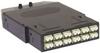Fibre Optic Patch Panel Accessories -- 7190848