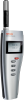 Handheld Humidity Meter -- HygroPalm 22-A