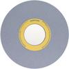 32A60-K5VBE Cylindrical Wheel -- 66253464837 - Image