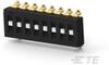 DIP Switch -- 1-2319747-3 - Image
