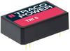 DC DC Converters -- TRI6-4812-ND -Image