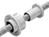 Type NS-A Ball Screw -- NS1015A