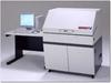 Spectrophotometer -- SolidSpec - 3700/3700DUV