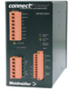 UPS Control Unit -- CP-BBU 24VDC