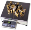 Counting Scales and Weigh Scales -- CS7500 / CS7600 Series