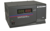Single Output DC Power Supply -- Model 1690