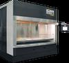 Horizontal Automated Storage System -- CUBE