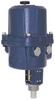 CMA Range Linear Compact Modulating Control Valve Actuator -- CML-100 - Image